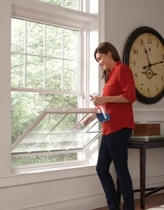 replacement windows pittsburgh patio doors replacement windows pittsburgh pa