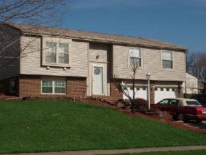 House Siding Sewickley PA
